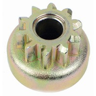PROTORQUE STARTER DRIVE 10 TOOTH for OMC/Mercury
