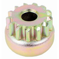PROTORQUE STARTER DRIVE 13 TOOTH for Mercury