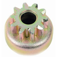 PROTORQUE 10-TOOTH STARTER DRIVE for OMC Outboard Engines V6/V8