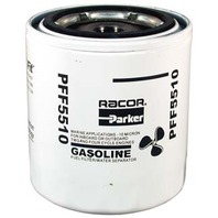 RACOR PARFIT  GASOLINE/WATER SEPARATOR FILTER-Parfit Fuel/Water Separator Filter