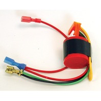 Standard Replacement OEM Timer Module