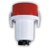 PRO SERIES PUMP REPLACEMENT CARTRIDGE-700 GPH Cartridge Only