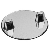 351755-1 Seadog Replacement Cap Only for Gas Fill