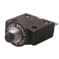 MINI THERMAL AC/DC CIRCUIT BREAKER-8 Amp