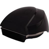 SONIC MINI COMPACT HORN-Mini Compact Boat Horn, Black