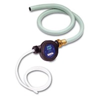 SHURFLO DRILL PUMP-200 GPH Drill Pump