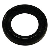 MISCELLANEOUS OIL SEAL, YAMAHA 93101-28M16-00; 27 ID, 43.25 OD (mm), 7 Width