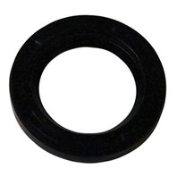 MISCELLANEOUS OIL SEALS, YAMAHA-Yam 93101-30M17-00; 28.5 ID, 45.25 OD (mm), 7 Width