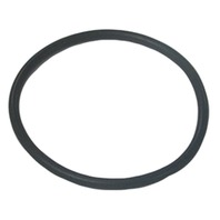 18-0275 Sierra O-RING for YAMAHA Outboard 93210-97M55-00