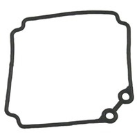 6L2-14384-00 FLOAT CHAMBER GASKET for Yamaha 25-50 HP Outboard Carb