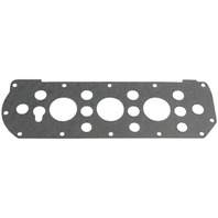 CYLINDER BLOCK GASKET for Mercury 27-961711 75-80HP Outboards