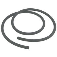 INBOARD AND INBOARD/OUTDRIVE SEAL-OMC 911797; Transom Seal