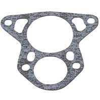18-2546 321184 THERMOSTAT GASKET for Johnson/Evinrude/BRP V6