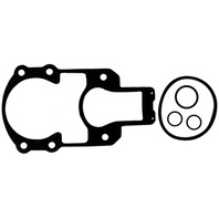 27-64818T4 OUTDRIVE GASKET SET for Mercruiser Engines 1970-1982