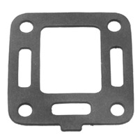 Sierra EXHAUST ELBOW GASKET for Mercruiser Sterndrives 27-997772 18-2833