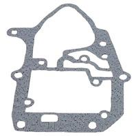 18-2852 330621 POWERHEAD BASE GASKET for JOHNSON/EVINRUDE/BRP 25 & 35HP