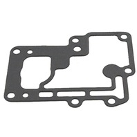 EXHAUST HOUSING GASKET for Johnson/Evinrude/BRP 313065 5, 5.5 & 6HP