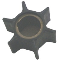 18-3008 IMPELLER for MERCURY/MARINER Outboards 47-20813