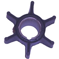 18-3050 386084 Water Pump Impeller for JOHNSON/EVINRUDE/BRP