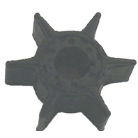 18-3065 IMPELLER for 25 HP YAMAHA OUTBOARDS 6L2-44352-00-00