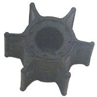 18-3074 IMPELLER for Mercury/Mariner 47-84027M. 47-84027T; Yamaha 682-44352-01-00; 9.9, 15 HP
