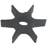 17461-96312 WATER PUMP IMPELLER for SUZUKI 25-60 HP Outboards