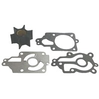 WATER PUMP KIT for CHRYSLER/FORCE 85 90 120 125 150 HP Outboards