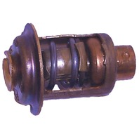 143 THERMOSTAT for 75692 MERCURY/MARINER MERCRUISER & CRUSADER