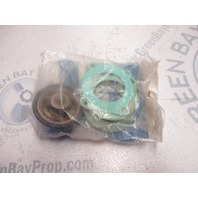 876305 876305-4 VOLVO Penta Marine Engine Thermostat Kit
