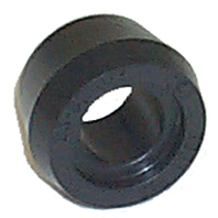 Sierra POWER TRIM BUSHING for MERCRUISER BRAVO 23-807073