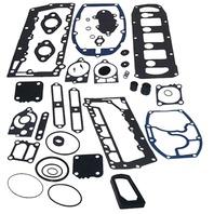 POWERHEAD GASKET SET for MERCURY/MARINER-27-85491A90