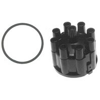 0982336 982336 OMC STRINGER STERN DRIVE DISTRIBUTOR CAP ASSEMBLY