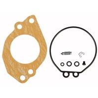 HONDA OUTBOARD CARBURETOR-Carb Kit, Repl. Honda Kit 3