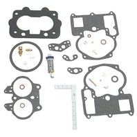 OMC STERNDRIVE/COBRA CARBURETOR-Carb Kit, Repl. 984487