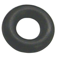 329380 0329380 OMC O-RING for JOHNSON EVINRUDE Outboard