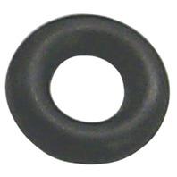O-RING for JOHNSON/EVINRUDE/BRP/OMC & COBRA 318372