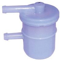 FUEL FILTERS, JOHNSON/EVINRUDE/SUZUKI-Fuel Filter, Repl 5032323, 15410-87J10