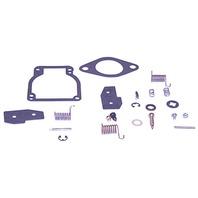 MERCURY/MARINER OUTBOARD CARBURETOR-Carb Kit, Replaces 1395-8236354