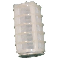 18-7780 6F5-24563-00-00 FUEL FILTER for YAMAHA 9.9-225NR Outboards