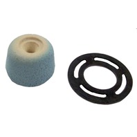 FUEL FILTER, MERCRUISER-Replaces 35-11004A1, 35-803897Q1