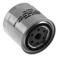 FUEL FILTER 21 MICRON for Mercury 35-807172 & 35-802893Q Short