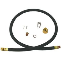 Marine Engine OIL DRAIN KIT-42""