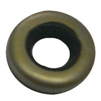 SEAL FOR MERCURY OUTBOARDS- Replaces 26-30696