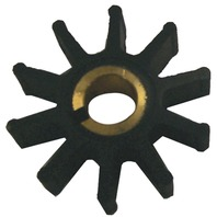 CHRYSLER/FORCE 47-F462065 Water Pump Impeller 25 35 HP