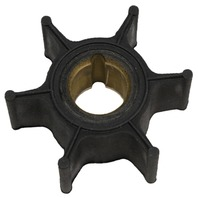 3B2-65021-1 3B2650211M Impeller for Nissan Tohatsu 8-9.8HP Outboards