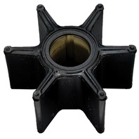 3B7-65021-2 3B7650212M IMPELLER for NISSAN/TOHATSU OUTBOARDS