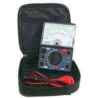 18-9801 99750A1 MARINE MULTI METER/DVA TESTER-Multimeter/DVA Tester