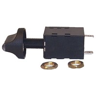 ROTOSWITCH-Off-On Rotary Switch