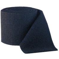 "BOAT TRAILER BUNK CARPET-Bunk Carpet, 18"" x 18' Black"