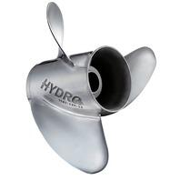 RUBEX HYDRO - SERIES E-